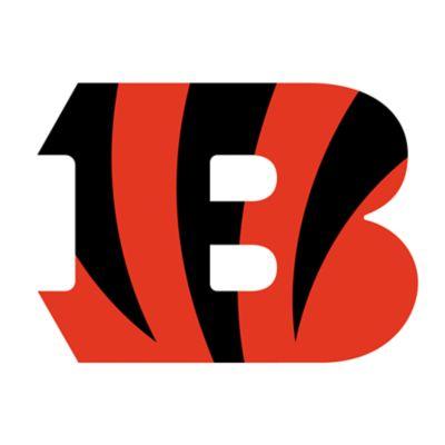 Cincinnati Bengals Fathead