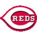 Cincinnati Reds Fathead