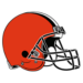 Cleveland Browns Fathead