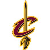 Cleveland Cavaliers Fathead