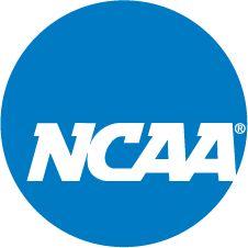 College / NCAA