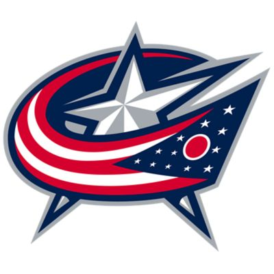 Columbus Blue Jackets Fathead