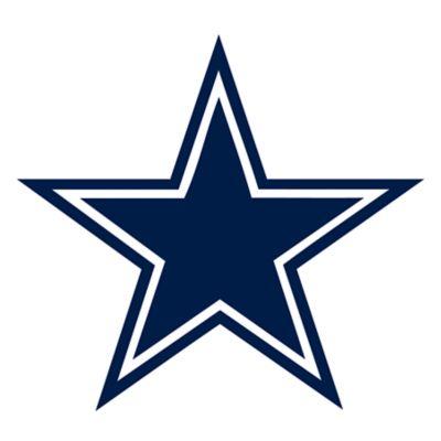 Dallas Cowboys Fathead