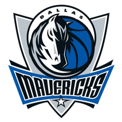 Dallas Mavericks Fathead