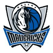 Dallas Mavericks Fathead