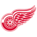 Detroit Red Wings Fathead