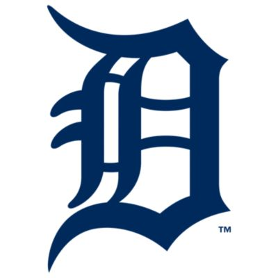 Detroit Tigers Fathead