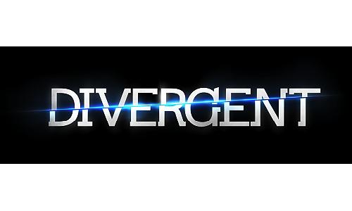 divergent png - photo #33