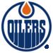 Edmonton Oilers Fathead