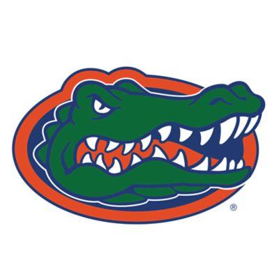 Florida Gators Fathead