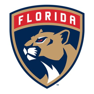 Florida Panthers Fathead