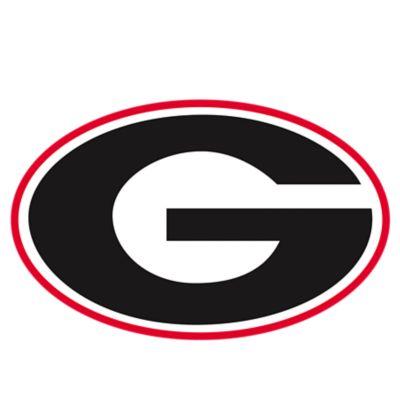 Georgia Bulldogs Fathead
