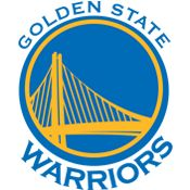 Golden State Warriors Fathead