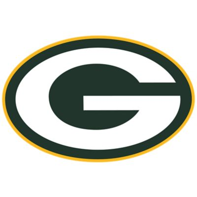 Green Bay Packers Fathead