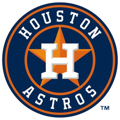 Houston Astros Fathead
