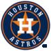 Houston Astros Fathead