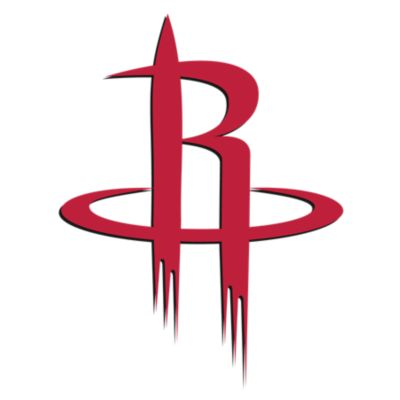 Houston Rockets Fathead