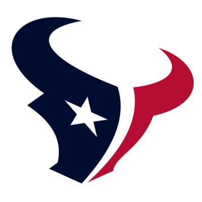 Houston Texans Fathead