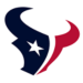 Houston Texans Fathead