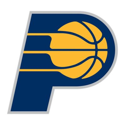 Indiana Pacers Fathead