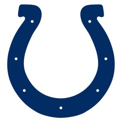 Indianapolis Colts Fathead