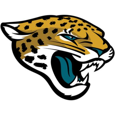 Jacksonville Jaguars Fathead