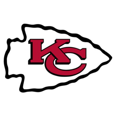 Kansas City Chiefs Fathead