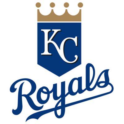 Kansas City Royals Fathead