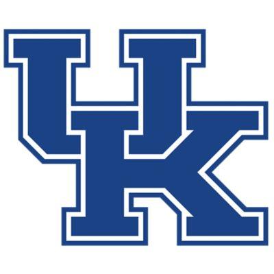 Kentucky Wildcats Fathead