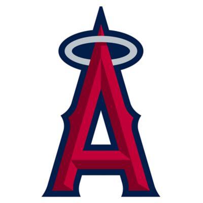 LA Angels Fathead