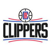 Los Angeles Clippers Fathead
