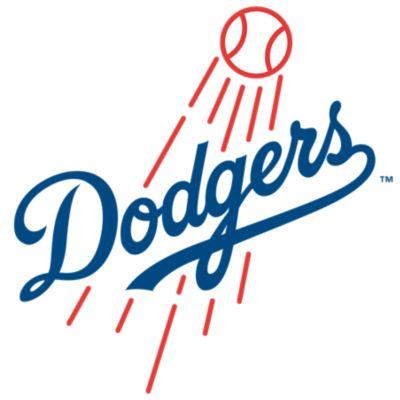 Los Angeles Dodgers Fathead