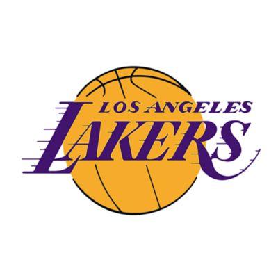 Los Angeles Lakers Fathead