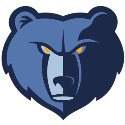 Memphis Grizzlies Fathead