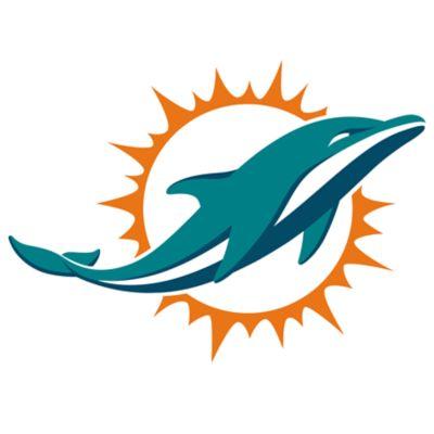 Miami Dolphins Fathead