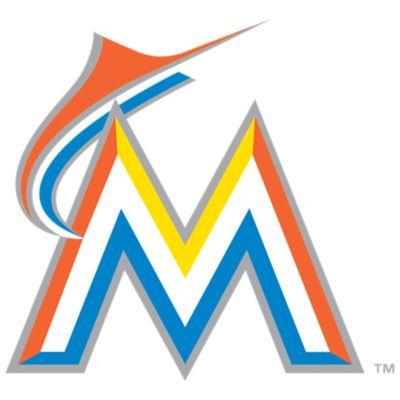 Miami Marlins Fathead