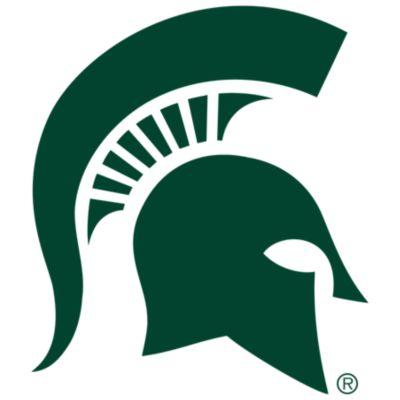 Michigan State Spartans Fathead