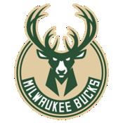 Milwaukee Bucks Fathead