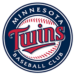 Minnesota Twins Fathead