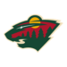 Minnesota Wild Fathead
