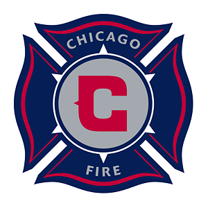 Chicago Fire Fathead Wall Decals Amp More Shop Mls Fathead