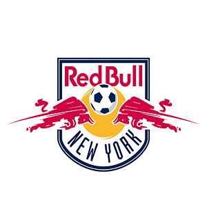 Red Bull New York Fathead Wall Decals Amp More Shop Mls