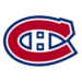 Montreal Canadiens Fathead