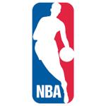 NBA Pill