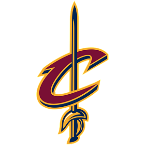 Shop Cleveland Cavaliers Wall Decals & Graphics | Fathead NBA