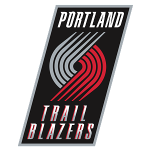 Portland Trail Blazers Gifts are always a great way to show some love for the biggest NBA fan in your life. Trail Blazers Hats, Shirts & Jerseys. Get ready for the action in Rip City by suiting up in authentic Portland Trail Blazers T-Shirts, Hats, Hoodies and Jackets.