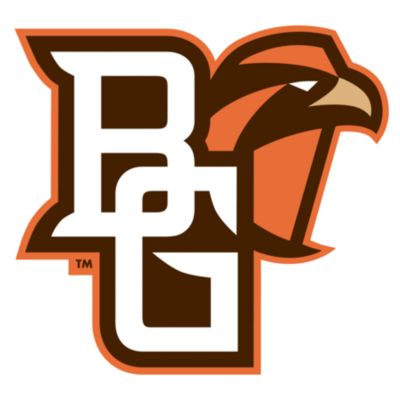 Bowling Green Falcons