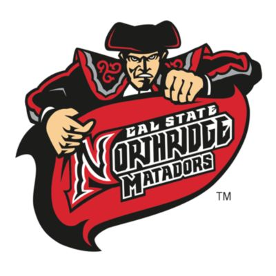Image result for cal state northridge logo transparent