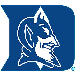 duke basketball logo committed - photo #5