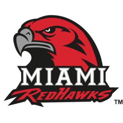 Miami Redhawks